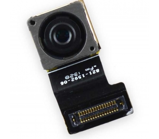 Camara Trasera Principal para Apple iPhone 5S
