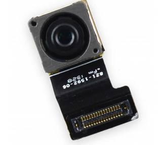 Hoofdcamera achteraan voor iPhone 5S
