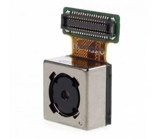 Back Camera for Samsung Galaxy Grand Prime G530  - 1