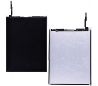 LCD for Apple iPad Air, iPad 5