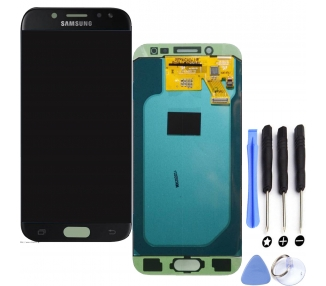 Pantalla Completa Original para Samsung Galaxy J5 J530 de Desmontaje | A  - 1