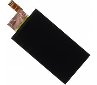 LCD para Sony Xperia SP