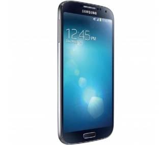 Samsung Galaxy S4 16GB - Negro - Libre - Grado A -  - 1