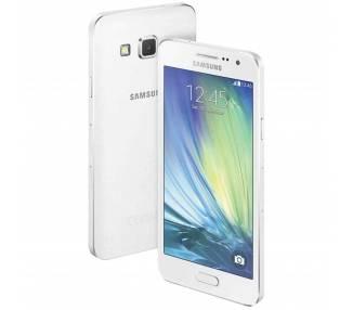 Samsung Galaxy A3 (2015) 16 Go - Negro - Libre - Grado A -  - 1