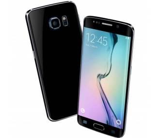 Samsung Galaxy S6 Edge 32GB - Negro - Libre - Grado C -