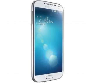 Samsung Galaxy S4 16GB i9505 4G - Blanco - Libre - Grado A -  - 1