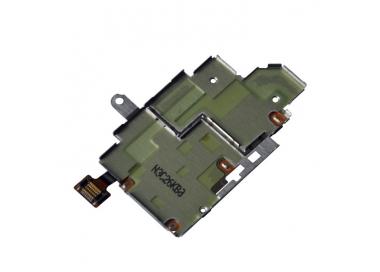 Samsung Galaxy S3 i9300 - Sim & Micro SD Reader Samsung - 3