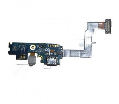 Samsung Galaxy S2 i9100 - Charging Flex Samsung - 1