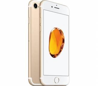 Apple iPhone 7 | 32GB | Dorado | Libre | A | DPX  - 1
