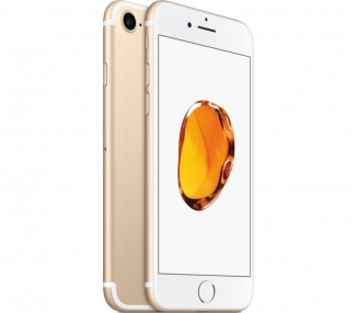 Apple iPhone 7 | 32GB | Dorado | Libre | A | DPX