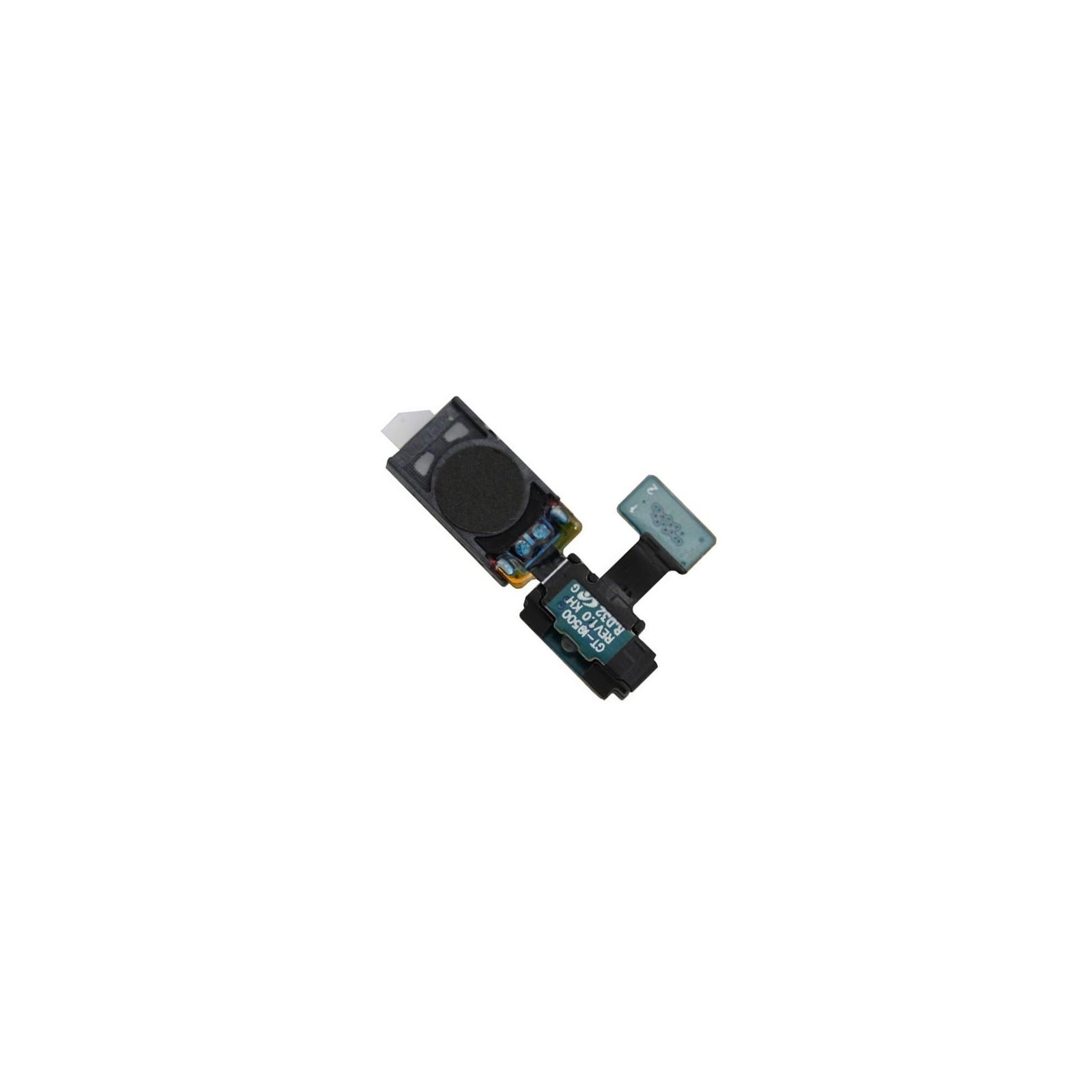 Flex Auricular y Sensor Proximidad para Samsung Galaxy S4 IV i9500 i9505 Samsung - 1