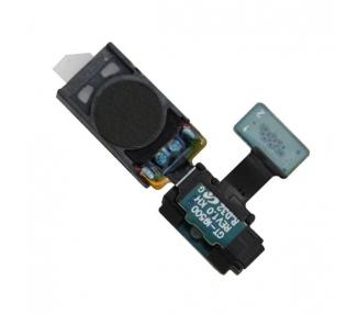 Samsung Galaxy S4 i9500 i9505 - Earphone and Proximity Sensor Flex