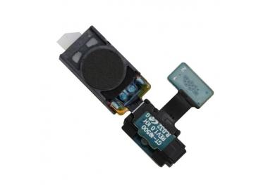 Samsung Galaxy S4 i9500 i9505 - Earphone and Proximity Sensor Flex Samsung - 1