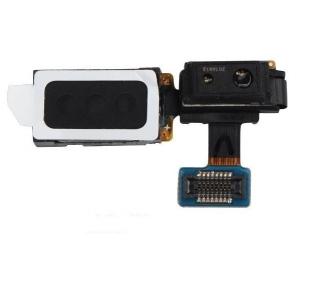 Samsung Galaxy S4 i9500 i9505 - Earphone and Proximity Sensor Flex Samsung - 2