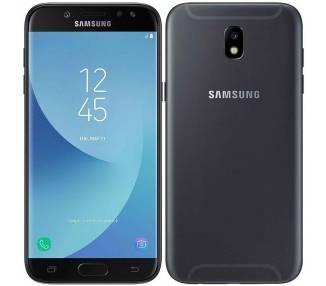 Samsung Galaxy J5 2017 | J530F | 16GB | Black | Unlocked | A+  - 1