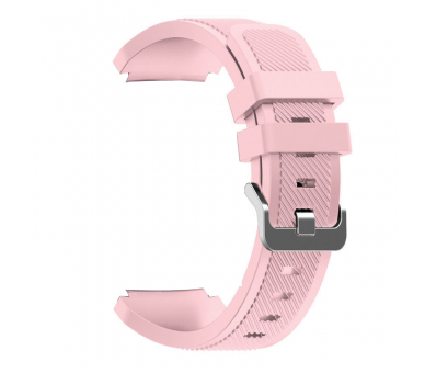 Recambio para Correa Xiaomi Amazfit Stratos / Pace 2 / Bip Smartwatch Pulsera - 2