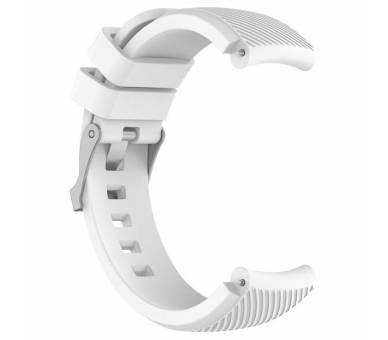 Recambio para Correa Xiaomi Amazfit Stratos / Pace 2 / Bip Smartwatch Pulsera - 3