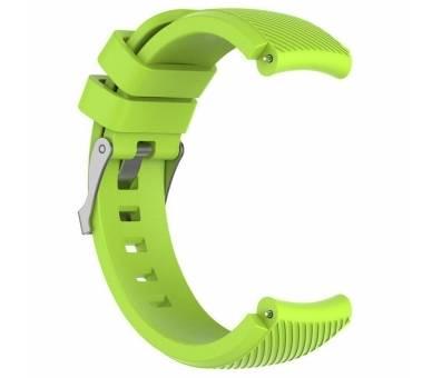 Recambio para Correa Xiaomi Amazfit Stratos / Pace 2 / Bip Smartwatch Pulsera - 4