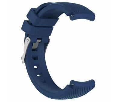 Recambio para Correa Xiaomi Amazfit Stratos / Pace 2 / Bip Smartwatch Pulsera - 5