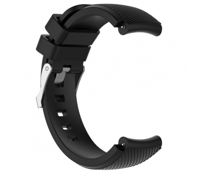 Recambio para Correa Xiaomi Amazfit Stratos / Pace 2 / Bip Smartwatch Pulsera - 6