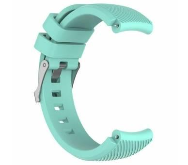 Recambio para Correa Xiaomi Amazfit Stratos / Pace 2 / Bip Smartwatch Pulsera - 7