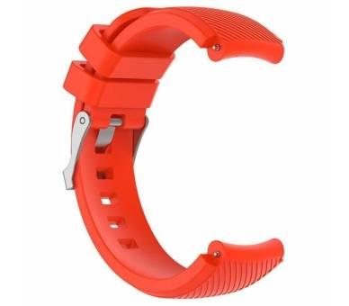 Recambio para Correa Xiaomi Amazfit Stratos / Pace 2 / Bip Smartwatch Pulsera - 8