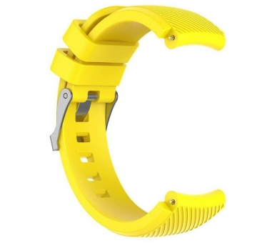 Recambio para Correa Xiaomi Amazfit Stratos / Pace 2 / Bip Smartwatch Pulsera - 9