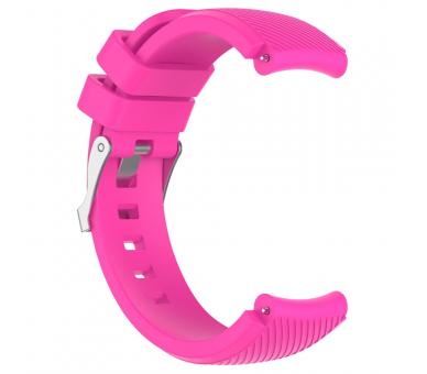 Recambio para Correa Xiaomi Amazfit Stratos / Pace 2 / Bip Smartwatch Pulsera - 17