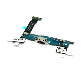 Samsung Galaxy Note 4 N910F - Charging Flex Samsung - 2