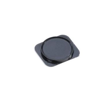 iPhone 5S Home Button - Plastic part only - Black ARREGLATELO - 1