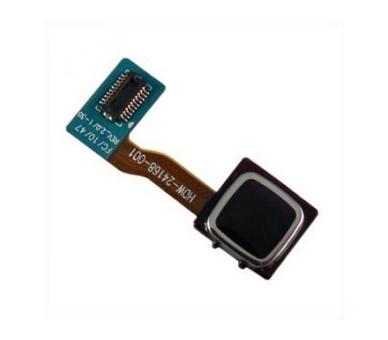 BlackBerry 8520 - Trackpad Button ARREGLATELO - 2