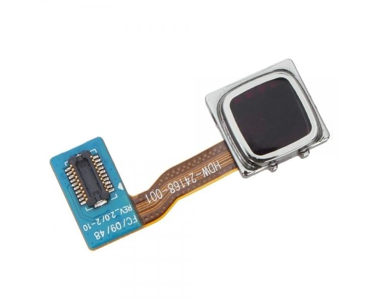 BlackBerry 8520 - Trackpad Button ARREGLATELO - 1