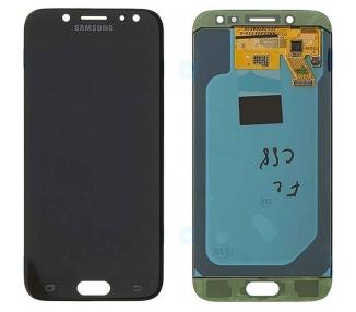 Pantalla Completa Original para Samsung Galaxy J5 2017 J530 de Desmontaje   A+  - 1