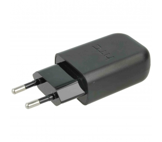 HTC TC P5000 Charger Without Cable  - 1
