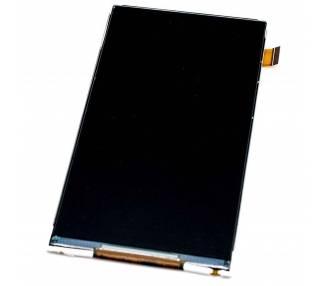 LCD voor Wiko Rainbow