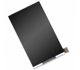 LCD-Bildschirm für Samsung Galaxy Core I8260