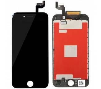 Pantalla Completa Retina para iPhone 6S Plus 6S+ Negro Negra ARREGLATELO - 2