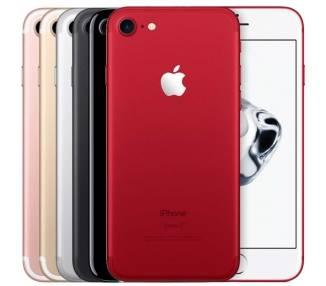 Apple iPhone 7 - Libre - Reacondicionado Apple - 1