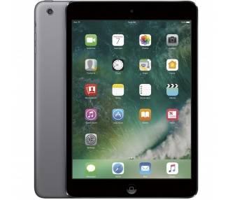 Apple iPad Mini 2 Wi-Fi 16 GB SPACE GREY RETINA / A1489 ME279ZP / A / OUTLET  - 1