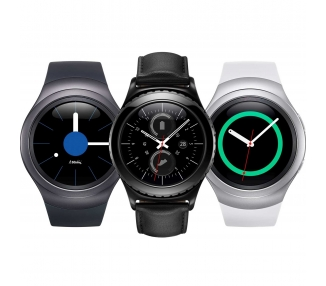 Samsung Gear S2 - Reacondicionado