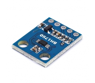 Modulo Sensor Luz BH1750 FVI Digital Light intensity Arduino Raspberry M0019