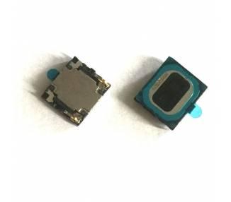 Oortelefoon voor Xiaomi MI MIX 2 2S MAX 3 MI 6 MI 8 SE LITE POCOPHONE F1