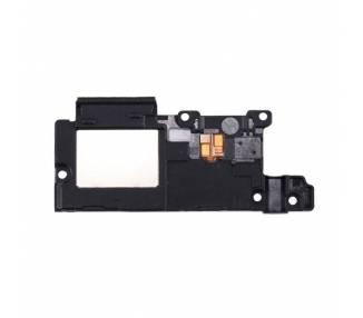 Buzzer para Xiaomi MiA1, Mi A1  - 1