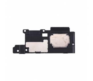 Buzzer para Xiaomi MiA1, Mi A1  - 2