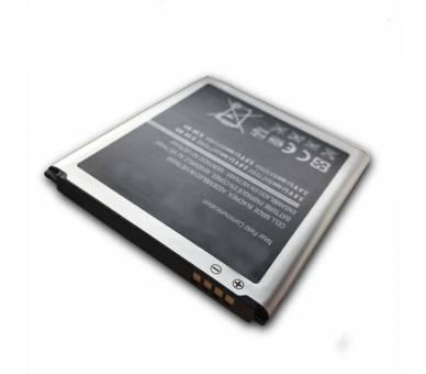Kompatybilna bateria do SAMSUNG GALAXY S4 I9500 I9505 B600BC B600BE  - 2