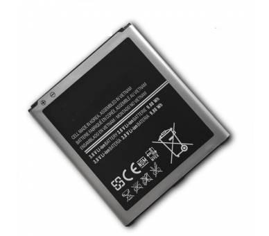 Kompatybilna bateria do SAMSUNG GALAXY S4 I9500 I9505 B600BC B600BE  - 4