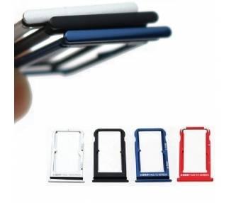 Bandeja Sim para Xiaomi Mi 8, Mi8  - 1