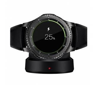 Cargador & Cable para Samsung Gear S2  - 2