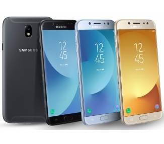 Samsung Galaxy J7 2017 | J730F | Libre | Reacondicionado