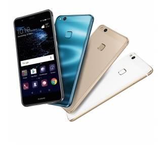 Huawei P10 Lite - WAS-LX1A - Version Europea - Libre - Reacondicionado Huawei - 1